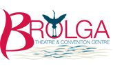 The Brolga Theatre