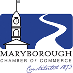 Maryborough Chamber of Commerce